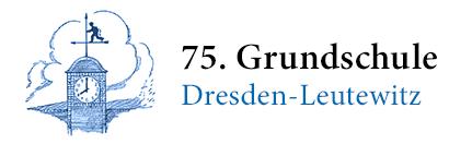 75. Grundschule Dresden-Leutewitz